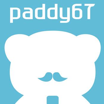 パディー67