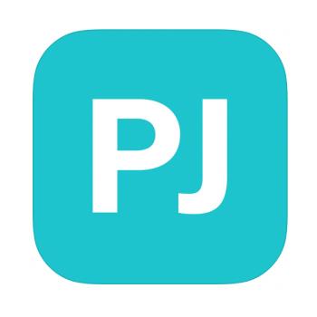 パパ活アプリPJ