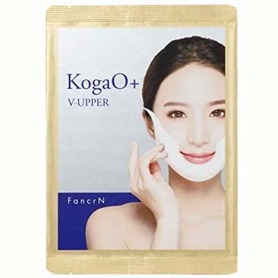 KogaO+