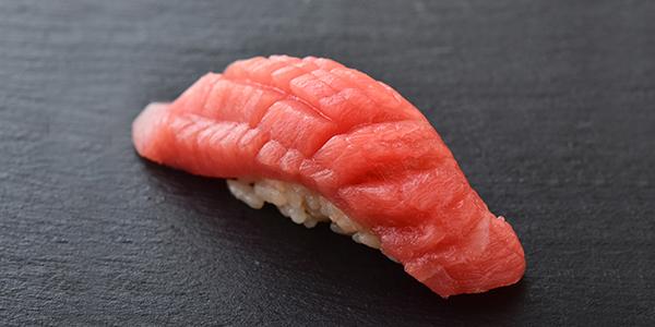 パパ活アプリで使える寿司