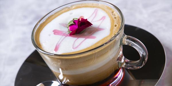 パパ活アプリで使えるカフェ・モカロゼティーク