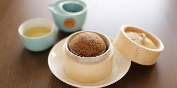 パパ活アプリで使える台湾茶